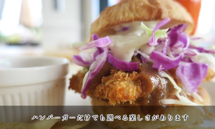 okinawaveganfoodfest,沖縄,ヴィーガン,フェス,